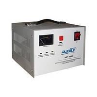Стабилизатор напряжения RUCELF SDF-1000