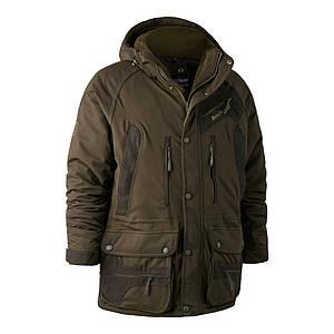 Куртка DeerHunter Muflon Long 5820/376