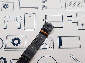 Фронтальная камера Doogee MIX (передняя) Сервисный оригинал с разборки