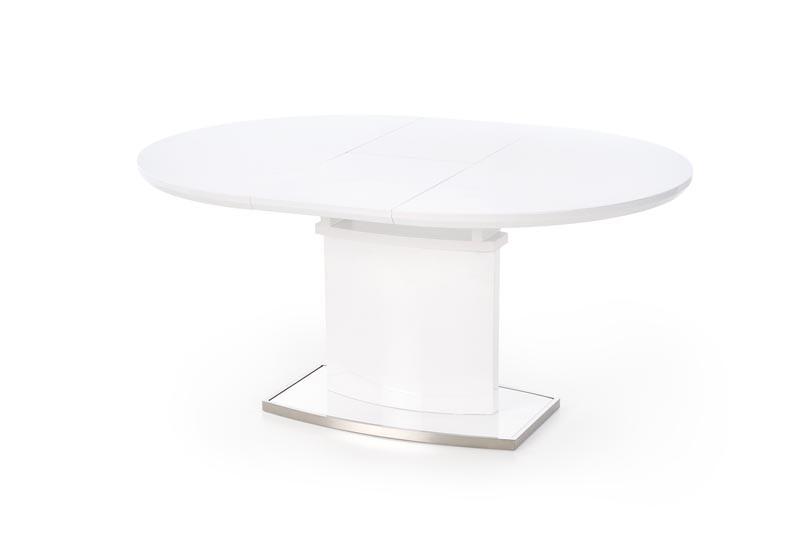 Стол обеденный раскладной Federico (Halmar TM)