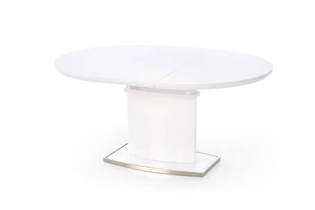 Стол обеденный раскладной Federico (Halmar TM), фото 2