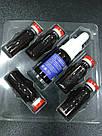 Папинол комплекс от папиллом и бородавок (Внутренний и Наружный) ViP, фото 7
