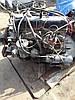 Двигатель 402 Газель голый без навесного