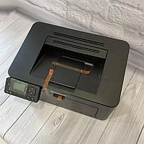 Принтер Canon I-SENSYS LBR113W, фото 2