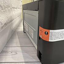 Принтер Canon I-SENSYS LBR113W, фото 3