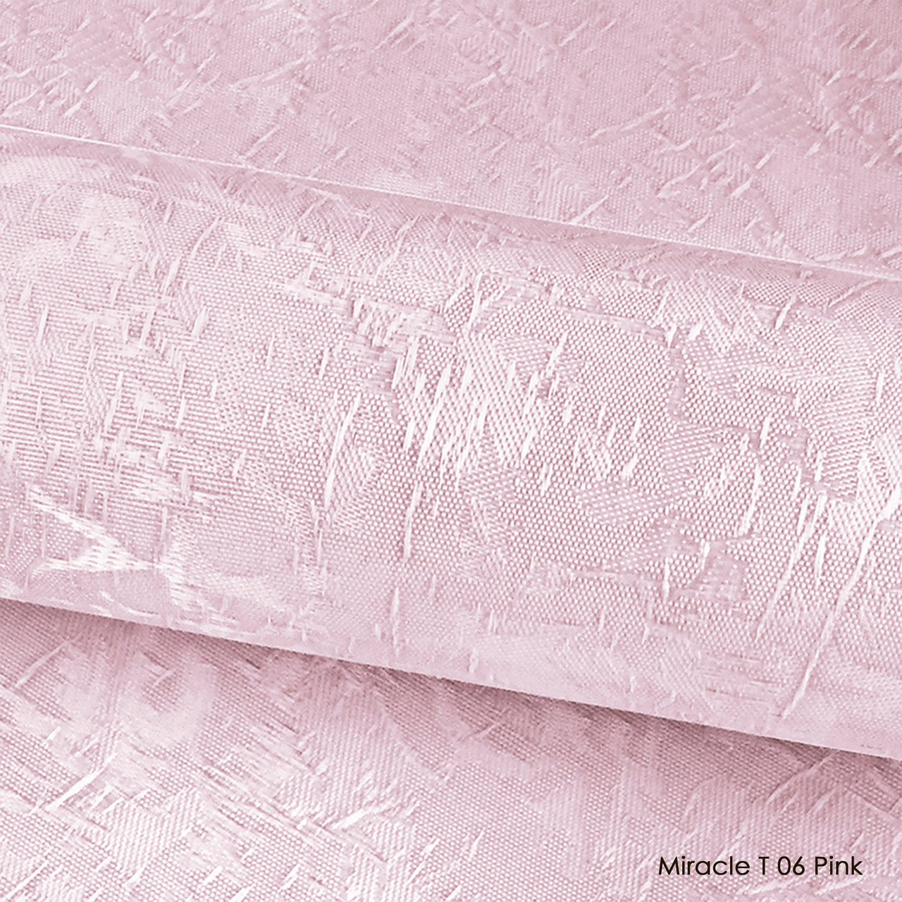 Ролети тканинні Miracle T 06 Pink