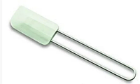 Лопатка кондитерская Lacor  (200 мм)