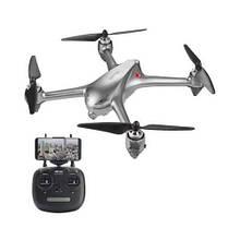Квадрокоптер MJX Bugs 2 B2SE с Wi-Fi-HD с камерой и GPS (B2SE)