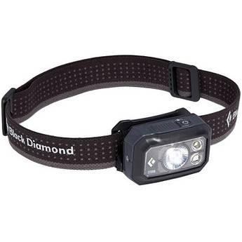 Ліхтар Black Diamond Storm 400