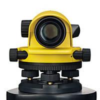 Оптический нивелир GeoMax ZAL330, фото 1