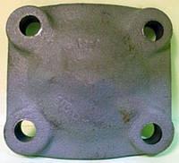 Накладка кулака нижняя для КамАЗ 4310-2304038 / ОАО КамАЗ