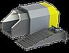 Пеллетная горелка Kvit Optima M 1000 кВт, фото 2