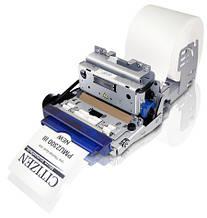 Киоск принтеры