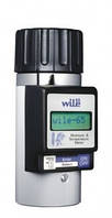 Влагомер зерна WILE-65