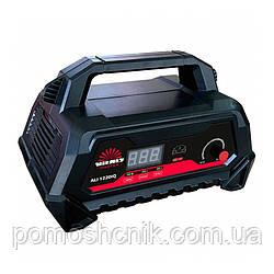 Зарядное устройство инверторного типа Vitals Master ALI 1220IQ