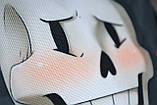 Дакімакура Подушка обнімашка 100х40 см із змінною наволочкою Undertale, фото 5