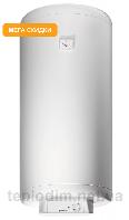 Бойлер электрический Gorenje GBF 100 V9 (сухой тэн)