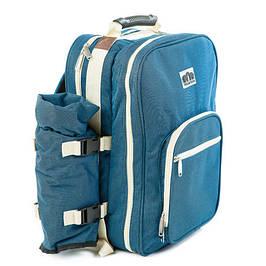 Рюкзаки и наборы для пикника