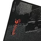 Килимок ігровий bloody Великий 300/800/3mm Геймерський килимок для миші, фото 4
