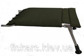 Подставка для ног Elektrostatyk POD FK2