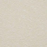 Рідкі шпалери YURSKI Айстра 014 Жовті (А014)