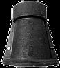 Люк антивандальный (ковер) полимеркомпозитный класса А15