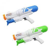 Водный пистолет MIC YS337 ( TC134887)