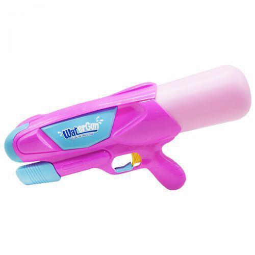 Водяное оружие 38 см розовый JIA YU TOY XD13 ( TC137350)