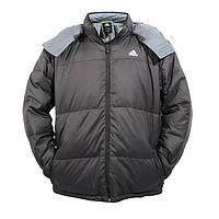 Adidas Basic Down Jacket (O46597)