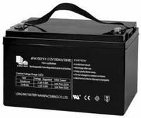 Аккумуляторная батарея Altek ABT-200-12-GEL