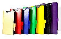 """Чехол книжка универсальный для телефона 3""""\3,5""""\4""""\4,5""""\4,65""""\4,7""""\5""""\5,5""""\6"""" дюйма оптом (мин. заказ 3 шт)"""