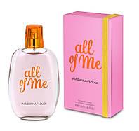 Mandarina Duck All of Me For Him  (туалетная вода) 30ml  (для женщин)