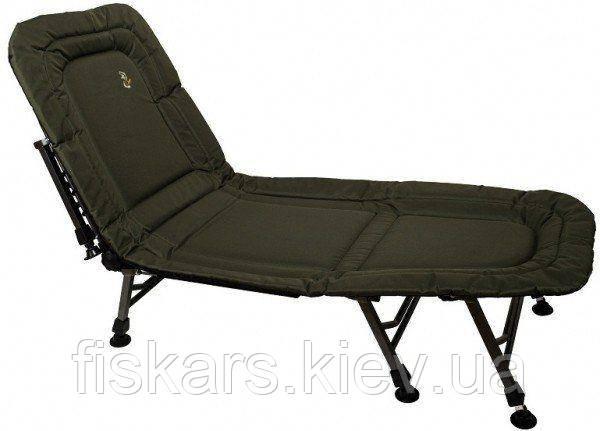 Ліжко коропова M-Elektrostatyk L8 (до 140 кг)