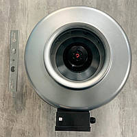 Канальные KW 315 QuickAir ,центробежный,радиальный, вентилятор
