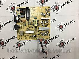 Блок живлення для монітора 715G4291-P01-001-003M