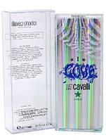 Roberto Cavalli Just Cavalli I Love Him (для мужчин)  (туалетная вода) 60ml