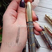 Рідка підводка для очей кольоровий Lily з кератином #12
