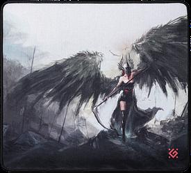 Ігрова поверхня Defender Dark Princess Control