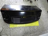 Задняя крышка багажника Renault Fluence (Original 901006068R)