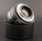 Canon EF 50mm f/1.2L USM, фото 5