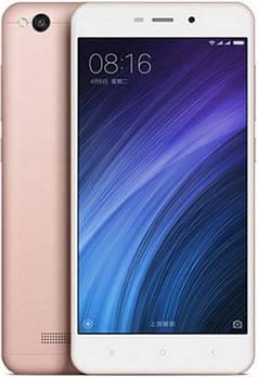 XIAOMI Redmi 4A 2/16GB ROSE GOLD
