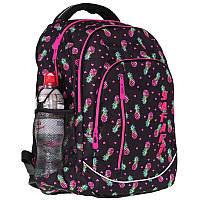 Рюкзак Safari Uni-Peak для девочек 45 x 31 x 17 см 24 л (20-140L-3), фото 1