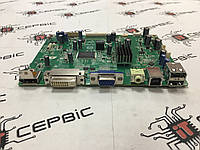 Fujitsu P24W-6 LED Шасі (Main Board): 715G5348-M01-000-004I, фото 1