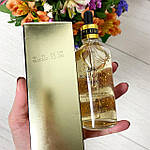 Сыворотка для лица 24K Pure Gold Venzen, фото 2