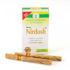 Nirdosh сигареты цена купить купить сигареты доставка курьером