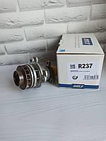 Помпа (водяной насос) Renault Master III 2010-, Opel Movano 2010-, Nissan NV400 2011- Dolz R237