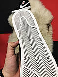 Кроссовки Nike Blazer Mid, кроссовки найк блейзер мид, фото 9