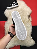 Кроссовки Nike Blazer Mid, кроссовки найк блейзер мид, фото 8