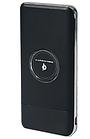 [ОПТ] Power Bank Wireless Беспроводная 808, фото 3