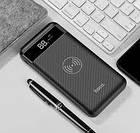 [ОПТ] Power Bank Wireless Беспроводная 890, фото 3